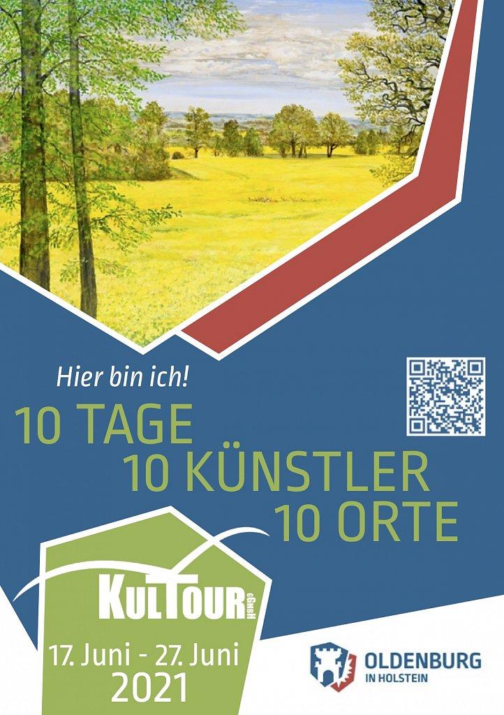10-Tage-10-Orte-10-Kunstler-small.jpg