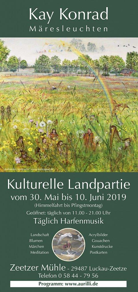 KLP-Plakat-2019-klein.jpg