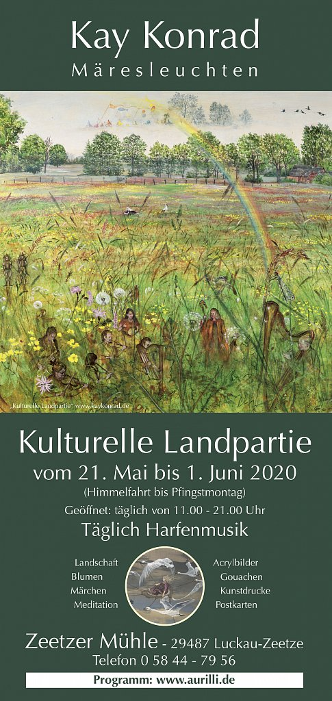 KLP-Plakat-2020.jpg